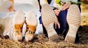 5 идей для свадебной клятвы